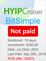 https://hyip-cruiser.com/details/lid/7607/