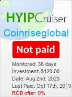 https://hyip-cruiser.com/details/lid/7608/