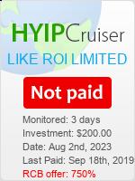 https://hyip-cruiser.com/details/lid/7618/