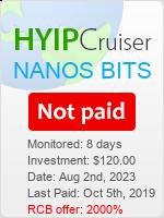 https://hyip-cruiser.com/details/lid/7636/
