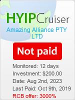 https://hyip-cruiser.com/details/lid/7640/