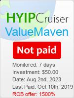 https://hyip-cruiser.com/details/lid/7645/
