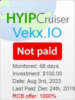 https://hyip-cruiser.com/details/lid/7685/