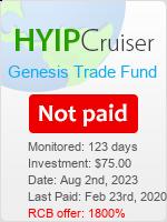 https://hyip-cruiser.com/details/lid/7708/