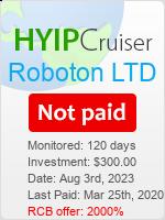 https://hyip-cruiser.com/details/lid/7773/