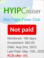 https://hyip-cruiser.com/details/lid/7805/