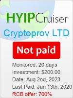 https://hyip-cruiser.com/details/lid/7838/