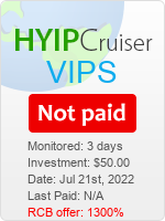 https://hyip-cruiser.com/details/lid/7880/