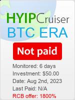 https://hyip-cruiser.com/details/lid/7918/