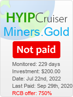 https://hyip-cruiser.com/details/lid/7930/