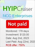 https://hyip-cruiser.com/details/lid/7963/