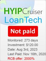 https://hyip-cruiser.com/details/lid/7970/