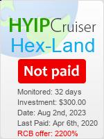 https://hyip-cruiser.com/details/lid/7980/