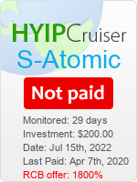https://hyip-cruiser.com/details/lid/7984/