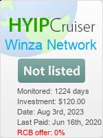 https://hyip-cruiser.com/details/lid/7995/