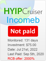 https://hyip-cruiser.com/details/lid/8060/