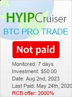 https://hyip-cruiser.com/details/lid/8079/