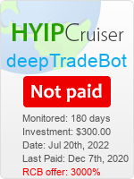 https://hyip-cruiser.com/details/lid/8124/