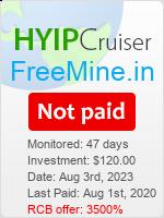 https://hyip-cruiser.com/details/lid/8125/