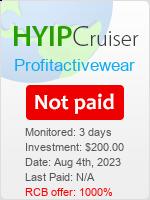 https://hyip-cruiser.com/details/lid/8132/