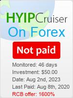 https://hyip-cruiser.com/details/lid/8144/