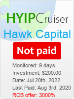 https://hyip-cruiser.com/details/lid/8172/
