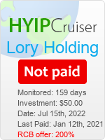 https://hyip-cruiser.com/details/lid/8203/