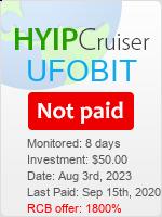 https://hyip-cruiser.com/details/lid/8221/