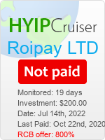 https://hyip-cruiser.com/details/lid/8256/