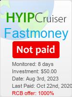 https://hyip-cruiser.com/details/lid/8269/