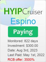 https://hyip-cruiser.com/details/lid/8463/