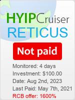 https://hyip-cruiser.com/details/lid/8464/