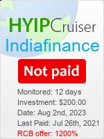 https://hyip-cruiser.com/details/lid/8550/