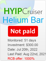 https://hyip-cruiser.com/details/lid/8555/