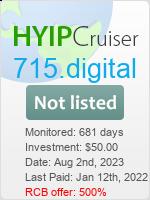 https://hyip-cruiser.com/details/lid/8591/