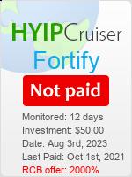 https://hyip-cruiser.com/details/lid/8601/