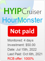 https://hyip-cruiser.com/details/lid/8607/
